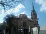 Museum Marienkirche